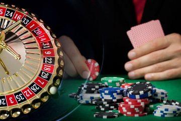 Betting card casino casino gambling gambling money poker yourbestonlinecasino.com new crown casino tv ad