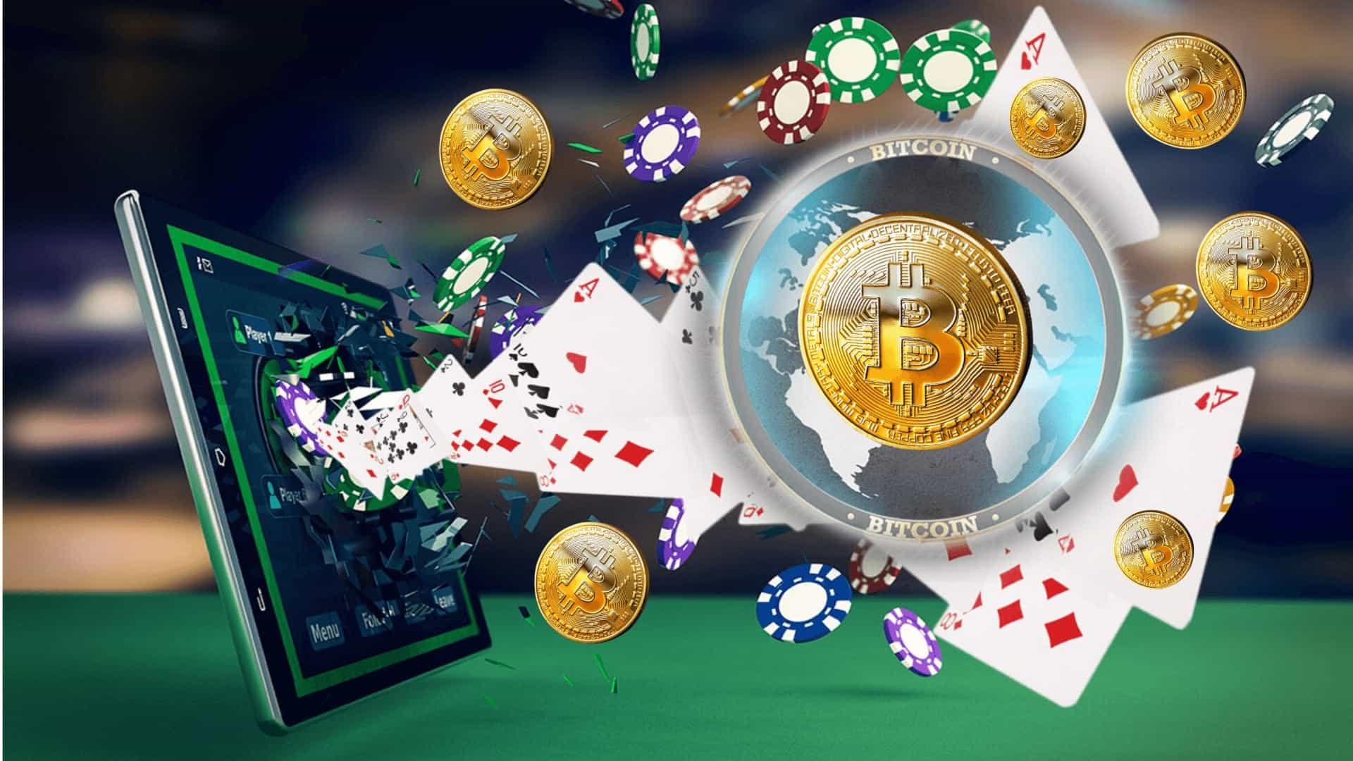 Betting Advisory Online Casino Game