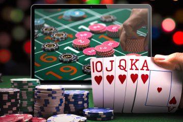 Betting card casino casino gambling gambling money poker yourbestonlinecasino.com sun cruise casino jacksonville florida